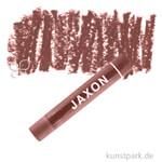 Jaxon Ölkreide, Einzelfarben Stift   930 Dunkelbraun