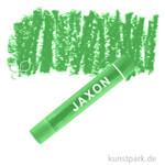 Jaxon Ölkreide, Einzelfarben Stift | 948 Dunkelgrün