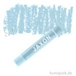 Jaxon Ölkreide, Einzelfarben Stift   969 Blaugrau