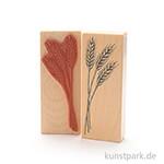 Judi-Kins Stamps - Weizen - 6x15 cm