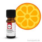 Kerzenduftöl 10 ml | Orange