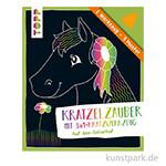 Kratzelzauber - Reiterhof, TOPP