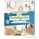 Kreatives aus Peddigrohr, TOPP