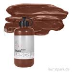Lascaux STUDIO Acrylfarben 250 ml Flasche   957 Umbra gebrannt