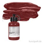 Lascaux STUDIO Acrylfarben 85 ml Flasche | 926 Bordeaux