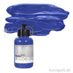 Lascaux STUDIO Acrylfarben 85 ml Flasche | 942 Ultramarinblau dunkel