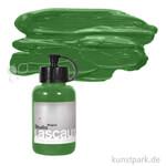 Lascaux STUDIO Acrylfarben 85 ml Flasche | 955 Olivgrün