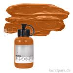 Lascaux STUDIO Acrylfarben 85 ml Flasche | 963 Siena gebrannt