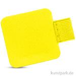 Leuchtturm PEN LOOP Stiftschlaufe Loop | Zitrone