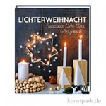 Lichterweihnacht, Christophorus Verlag