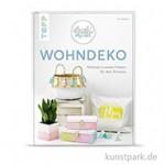 Lovely Pastell - Wohndeko, TOPP