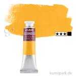 Lukas 1862 Ölfarbe 37 ml   027 Kadmiumgelb