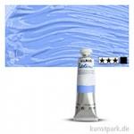 Lukas BERLIN Wasser-Ölfarbe 37 ml   0638 Himmelblau