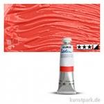 Lukas BERLIN Wasser-Ölfarbe 37 ml | 0672 Kadmiumrot hell (imit.)