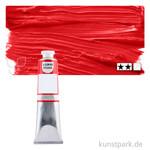 Lukas STUDIO Ölfarben 75 ml | 0274 Kadmiumrot dunkel