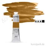 LukasCryl STUDIO Acrylfarbe 75 ml Tube | 4631 Lichter Ocker