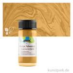 MAGIC MARBLE Marmorierfarbe 20 ml | Gold