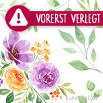 Malkurs - Botanical Watercolour - 28.03.20