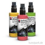Marabu FASHION SHIMMER Spray