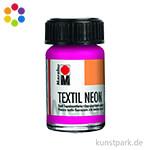 Marabu Textil Neon