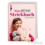Mein ARD-Buffet Strickbuch