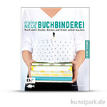 Meine Buchbinderei 2 - Edition Fischer