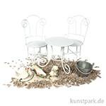 Mini-Gardening Set - Dreams mit umfangreichem Zubehör