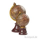 Miniatur Globus - Vintage