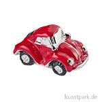 Miniatur Käfer, 4,5 cm