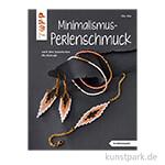Minimalismus Perlenschmuck, TOPP