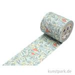 MT Masking Tape Arbutus - 50 mm, 10 m
