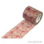 MT Masking Tape Chrysanthemum - 50 mm, 10 m
