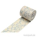 MT Masking Tape Chrysanthemum Toile - 50 mm, 10 m