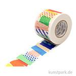 MT Masking Tape Design, 45 mm, 15 m Rolle