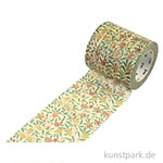 MT Masking Tape Fruits - 50 mm, 10 m