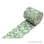 MT Masking Tape Leicester - 50 mm, 10 m