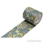 MT Masking Tape Seaweed - 50 mm, 10 m