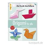 Origami für alle, TOPP