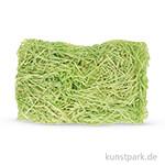 Ostergras, hellgrün, 50g