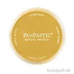 PanPastel - Pastellfarbe im Napf Farbe | 270.3 Gelbocker dunkel
