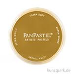PanPastel - Pastellfarbe im Napf Farbe | 280.3 Orange dunkel