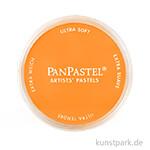 PanPastel - Pastellfarbe im Napf Farbe | 280.5 Orange