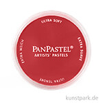 PanPastel - Pastellfarbe im Napf Farbe | 340.3 Permanentrot dkl