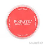 PanPastel - Pastellfarbe im Napf Farbe | 340.5 Permanentrot