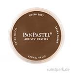 PanPastel - Pastellfarbe im Napf Farbe | 380.1 Rotoxid extra dunkel