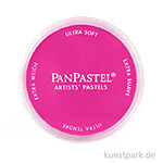 PanPastel - Pastellfarbe im Napf Farbe | 430.5 Magenta