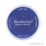 PanPastel - Pastellfarbe im Napf Farbe | 520.3 Ultramarinblau dkl