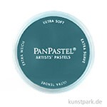 PanPastel - Pastellfarbe im Napf Farbe | 560.1 Phthaloblau extra dkl
