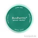 PanPastel - Pastellfarbe im Napf Farbe | 620.3 Phthalogrün dkl