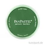 PanPastel - Pastellfarbe im Napf Farbe | 640.3 Permanentgrün dkl